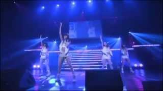 facebook:https://www.facebook.com/TTGSFC 東京女子流Tokyo Girls' St...