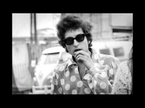 Bob Dylan   Honey, Just Allow Me One More Chance