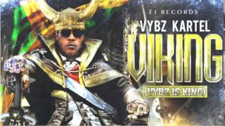 Download Vybz Kartel - Unstoppable (March 2015) MP3 song and Music Video