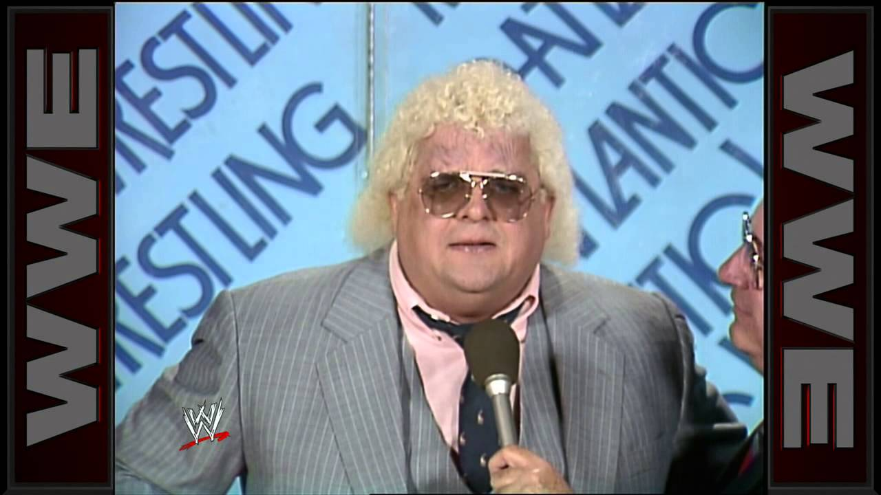 Image result for dusty rhodes