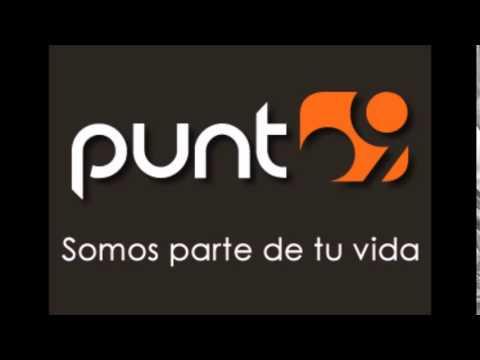 Vinos Chile Radio - Radio Punto 9