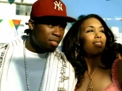 Top 10 50 Cent Songs