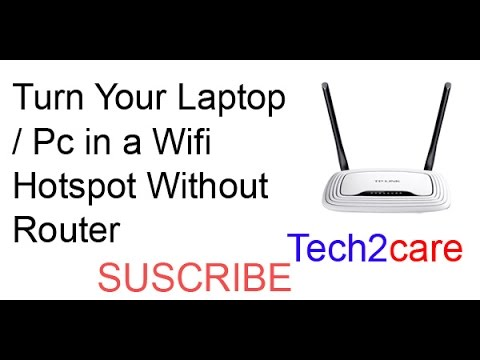 My Public Wifi Software Use Wifi In Mobile Phone Without Router