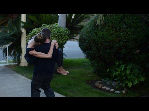 Chronic trailer - in cinemas & on demand from 19 February
