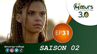 Moeurs - Saison 2 - Episode 31 ** VOSTFR **