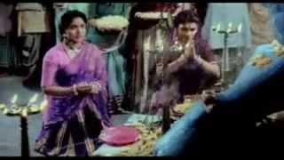 Aana Hai To Aa Rah Mein - Naya Daur