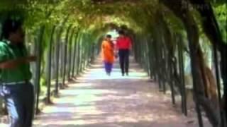 Raavil Poonthen.. Naduvazhikal ( 1989)