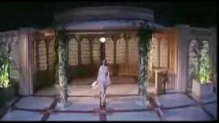 Mohabbatein - Chalte Chalte - Deleted Song