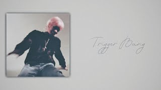Lily Allen - Trigger Bang (feat. Giggs) (Slow Version)