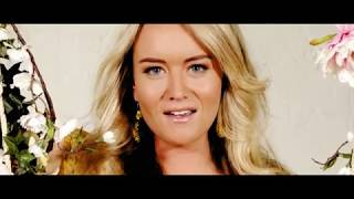 Richelle van Ling - Ik Hou Je Hier Vannacht (Officiële Videoclip)