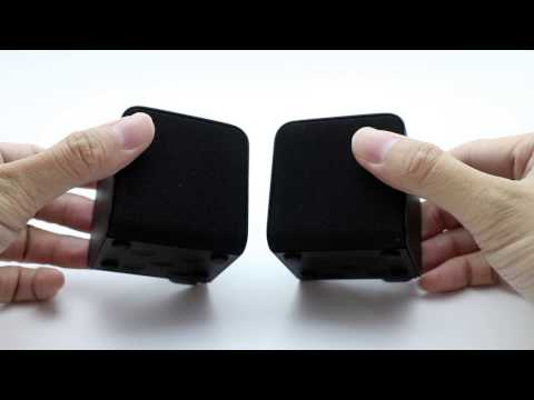 how-to-pair-valore-twin-bluetooth-speaker