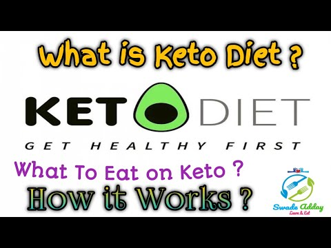 what-is-keto-diet-?-||-types-of-ketogenic-diet-||-how-to-maintain-keto-diet-?