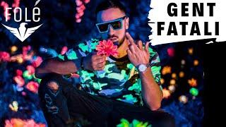 Gent Fatali - Diamanta  (Official Video) Prod. by Apollo