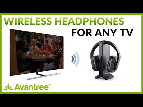wireless-headphone-system-for-any-tv---avantree-ht280