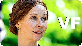 EMILY DICKINSON, A QUIET PASSION Bande Annonce VF (2017)