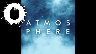 Kaskade - Atmosphere (Cover Art)