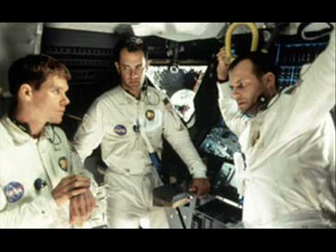 "Apollo 13 ""final theme"" James Horner - YouTube"