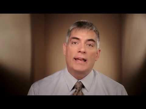 Robert Avery, MD – Improving Gene Health through Healthy Eating