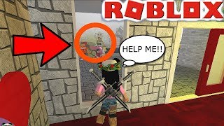 THEY BROKE INTO MY CAFE AT 3AM!! | BLOXBURG ROLEPLAY| ROBLOX|