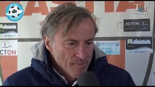 Serie D Recupero Bastia-Gavorrano 2-4