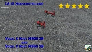 """[""""LS"""", """"ls"""", """"Ls"""", """"LS 15"""", """"ls 15"""", """"Ls 15"""", """"Landwirtschafts Simulator 15"""", """"Landwirtschafts Simulator"""", """"Modvorstellung"""", """"Mod"""", """"Vorstellung"""", """"Vogel & Noot M950 3B und Vogel & Noot 2B"""", """"Vogel & Noot"""", """"M950 2B"""", """"M950 3B"""", """"Vogel"""", """"Noot"""", """"M950"""", """""""