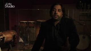 Senraan Ra Baairya, Asif Hussain Samraat & Zoe Viccaji - Preview, Coke Studio Pakistan, Season 4