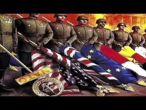NATO Terrorist Organization