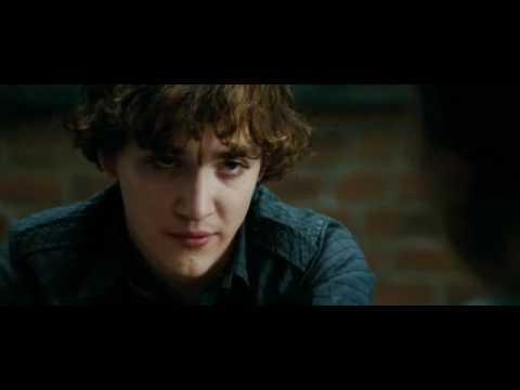 A Nightmare On Elm Street (2010) - Movie Trailers 2.flv