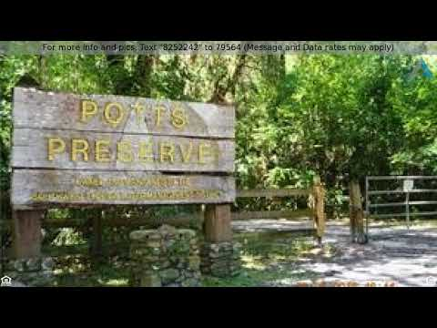 Priced at $64,900 - 2987 N Hooty , Inverness, FL 34453