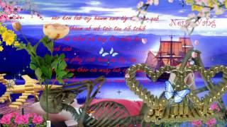 tsav muaj los vim niam txiv 2017 ( kao yang) thumbnail
