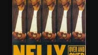NELLY FEAT TIM MCGRAW OVER AND OVER