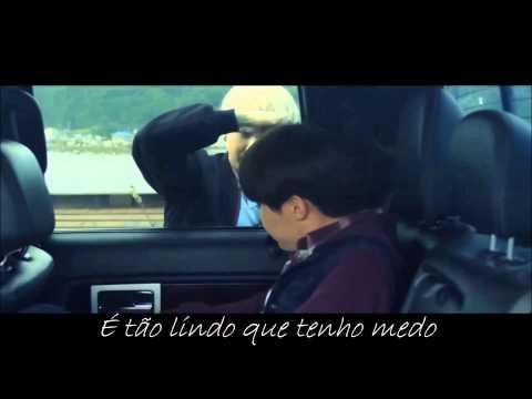 [FULL MV] BTS - Butterfly [Legendado | PT/BR]