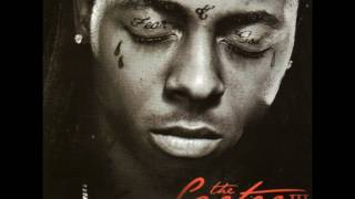 Lil Wayne - Something You Forgot (HD) (No DJ)