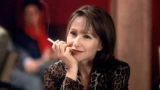 Les plus belles actrices à partir de 60 ans sont ...