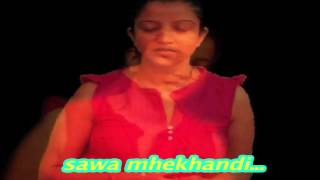 New Punjabi songs 2013 Indian video hits 2012 Bollywood music best Film recent Nonstop pop mix 2011