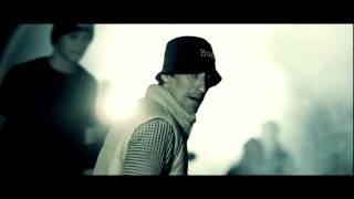 Kamazz ft. 3G - Рэперок