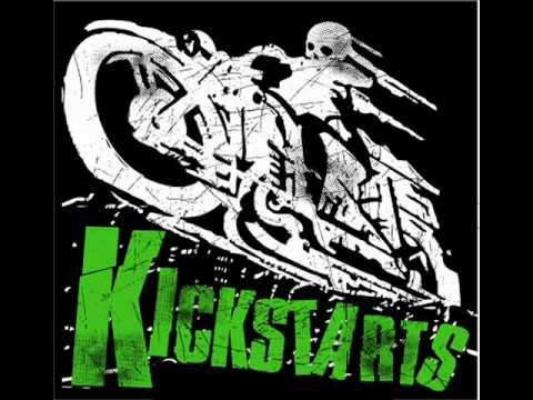 Клип Example - Kickstarts - Radio Edit