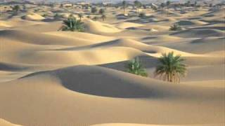 ARABIC MUSIC OUD instrumental ( Mohamed rouane )