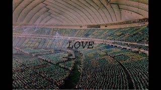 LOVE - ???(SHINee)