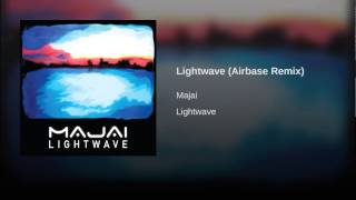Lightwave (Airbase Remix)