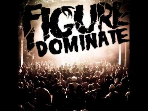 FIGURE - DOMINATE [OFFICIAL]