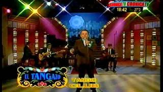 """Hector Pacheco """"Corrientes y Esmeralda"""""""