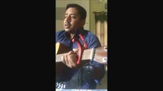 Download Hindi Video Songs - Evare Song(Malare) || Premam  || Naga Chaitanya, Sruthi Hassan Guitar cover ft.G3 ridhiman