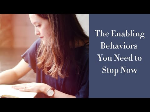 the-enabling-behaviors-you-need-to-stop-now