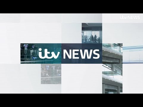 MI5 chief on foiled terror plots, Islamic State threat and Russia's 'fog of lies' | ITV News