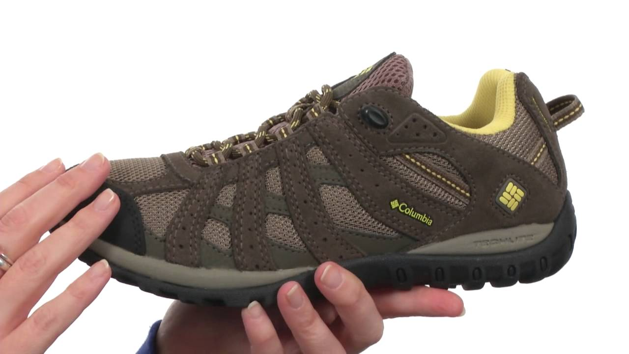 Columbia Redmond WaterproofChaussures Redmond WaterproofChaussures Columbia Columbia Redmond Redmond WaterproofChaussures Columbia lKJF3T1c