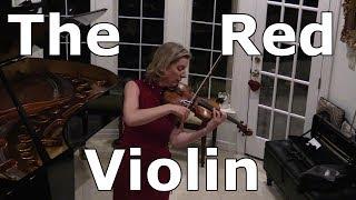 buy a violin