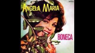 Video Angela Maria   Tango Para Tereza download MP3, 3GP, MP4, WEBM, AVI, FLV Juli 2018