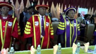 Popular Videos - Ado Ekiti & Ekiti State University