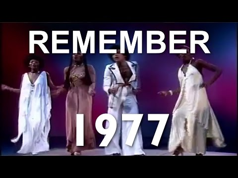 REMEMBER 1977